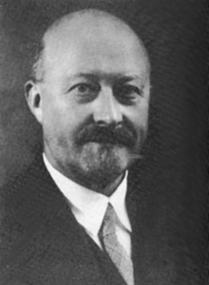 Olav Heggstad