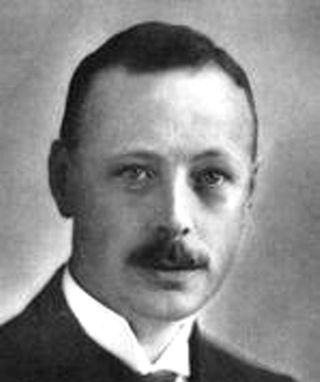 Richard Birkeland