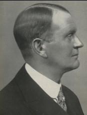 Sigurd Kloumann